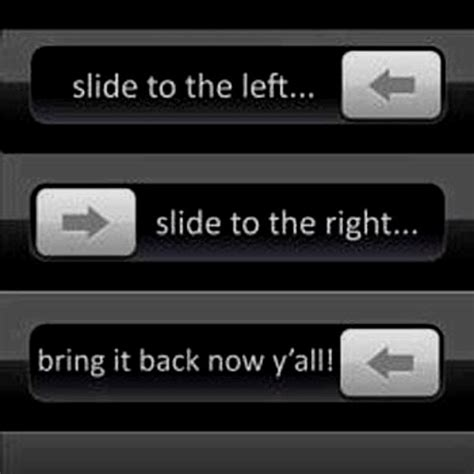Funny Iphone Lock Screens