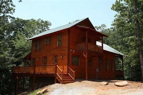 helen cabin rentals hickory hill helen ga cabin rentals cedar creek cabin