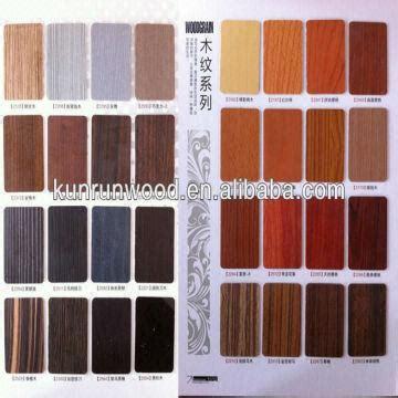 laminate sheet price formica laminate price hpl formica sheet high pressure laminate formica sheets size 1220x2440mm