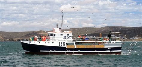 Fishing Boat For Sale South Africa by T83 For Sale South Africa Boats For Sale Used Boat Sales