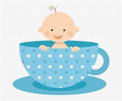 Teacup Clipart Pngkit