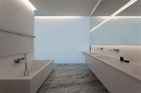 casa de aluminio en madrid el nuevo proyecto de fran