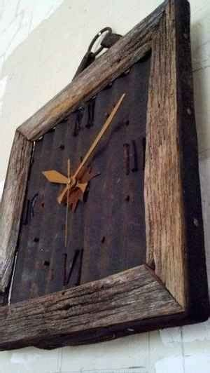 Barn Wood Project Ideas by 25 Best Ideas About Barn Wood Projects On