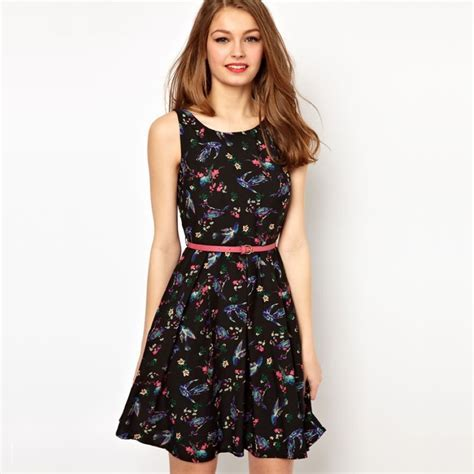 How to Find Casual Dresses for Women