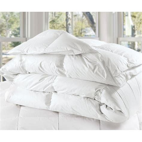 Goose Feather Duvet - goose feather and duvet 13 5 tog sleep and beyond