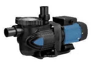 Pompe A Chaleur Piscine 40m3 : groupes blocs de filtration piscine piscine discount ~ Premium-room.com Idées de Décoration