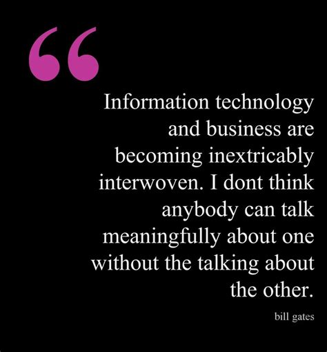 technology quotes image quotes  hippoquotescom