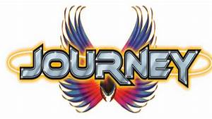 [UPDATED] Report: Steve Perry To Perform With Journey At ...