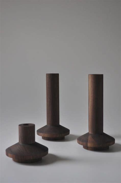 images  design designer marble brass michael verheyden  pinterest uxui
