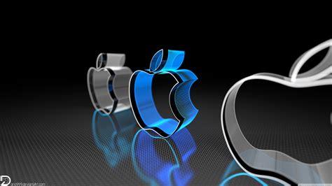 Apple Carbon-design Dario999 4k Hd Desktop Wallpaper For