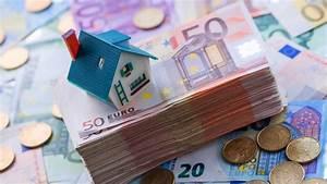 Belasting na verkoop huis