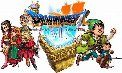 Quest Dragon Vii Neoseeker