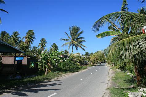Funafuti - Wikipedia