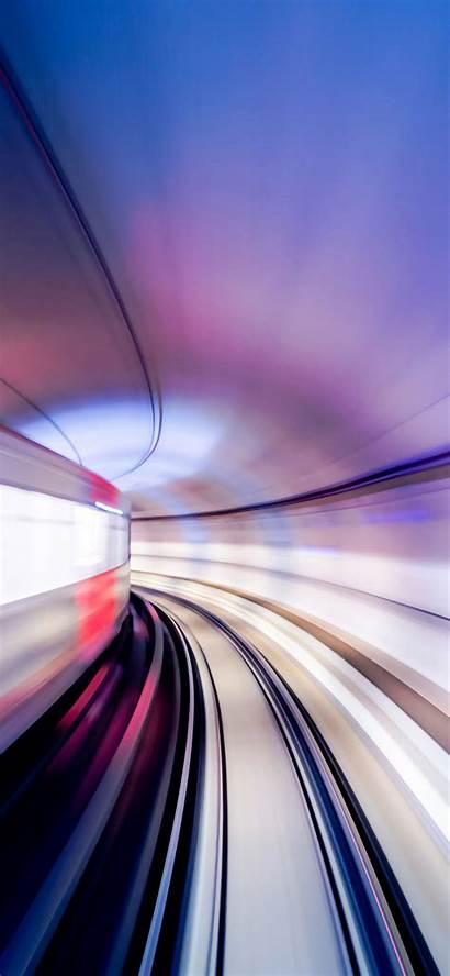Iphone Tunnel Wallpapers Backgrounds Latest Modern Designbolts