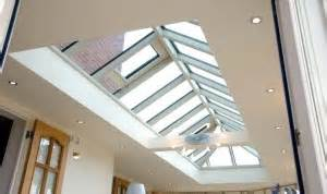 Window In Roof Is Called by Learning Real Estate Terms Window Types Realtormarina