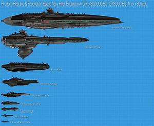 Prodono Fleet 300000 273000BC by Kodai-Okuda on DeviantArt