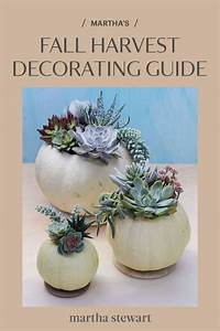 16, Of, Our, Best, Fall, Harvest, Decorating, Ideas, For, Your, Home