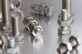 hexagonal bolts nuts products sentral mur baut surabaya indonesia