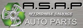 auto salvage car truck parts  buy cars