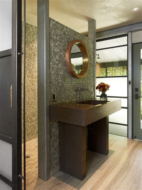 Spa Feel Bathroom by Bathroom Ideas For A Spa Like Feel Mohawk Homescapes