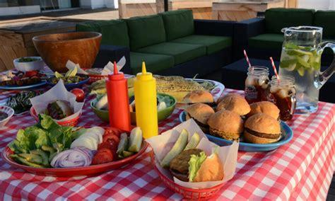 The Best Vegan Fourth Of July Bbq Ideas Peta