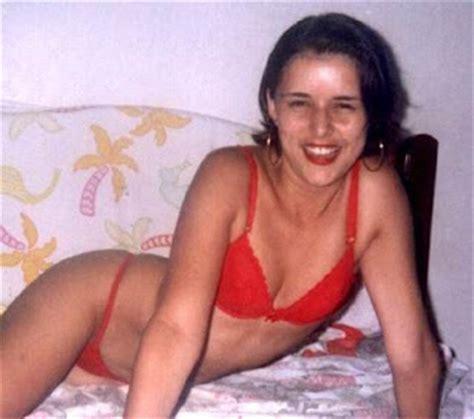 Mulheres Meninas Mo As Garotas Ninfetas Fevereiro Ag Ncia De Modelos Dandee