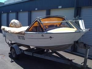 Pacemaker Boats For Sale Perth by Australia Ads For Vehicles Gt Boats 14 Free Classifieds