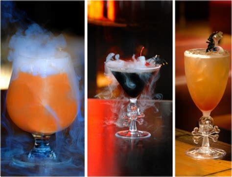 halloween drink 7 halloween cocktail recipes