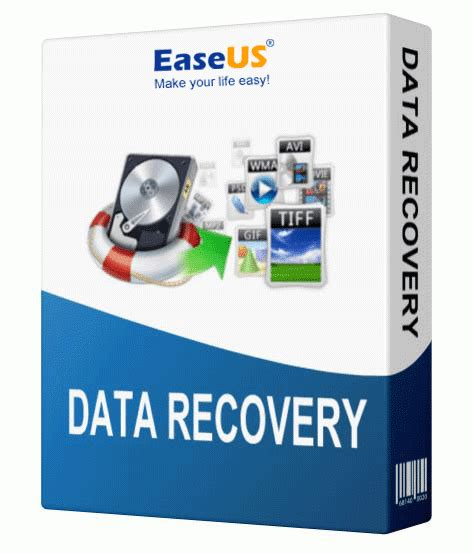 easeus data recovery wizard 11 9 crack license code