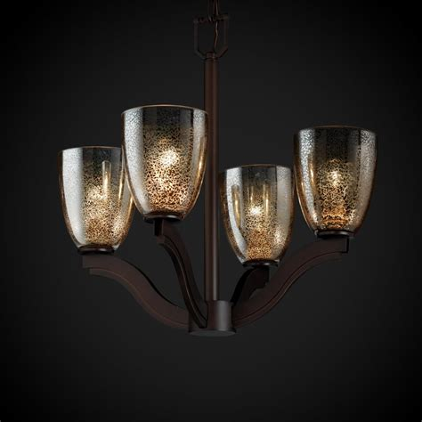 chandelier glass shades spectacular glass chandelier shades for more