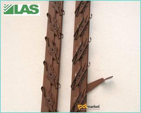 persiane in legno fai da te ferramenta per persiane in legno kit persiane fai da te