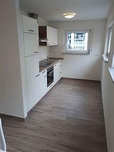 Haus Kaufen Sigmaringen : wohngemeinschaften lange immobilien sigmaringen ~ Watch28wear.com Haus und Dekorationen