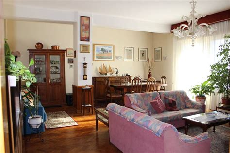 appartamenti treviso centro storico treviso in vendita e in affitto