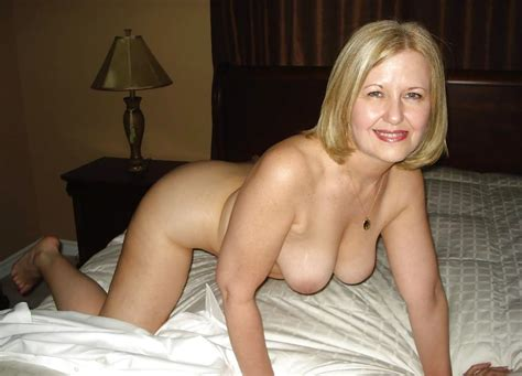 Average Amateur MILF And Matures Shag Any Pics XHamster