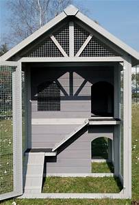 Maison Pour Chat Extérieur : chatterie pour chat s maison a chat s 39 39 house animals ~ Premium-room.com Idées de Décoration