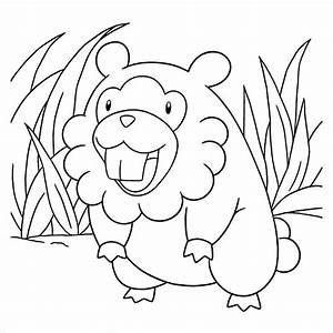 all pokemon coloring pages - pokemon coloring pages 30 free printable jpg pdf