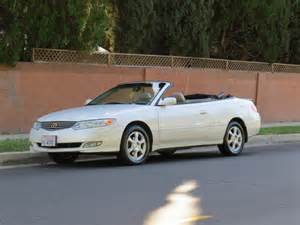 price of a toyota highlander 2003 toyota camry solara pictures cargurus