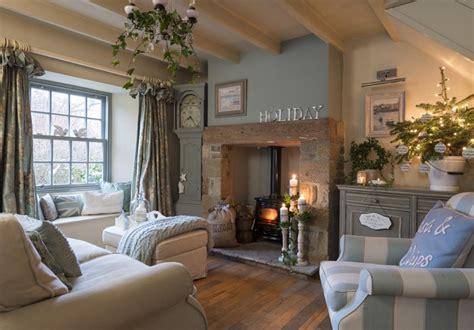 home interiors uk http busybeestudio co uk press 25 beautiful homes