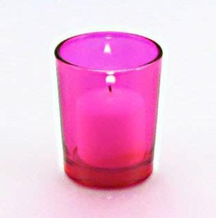 pink votive candle holders pink votive candle holder accent lighting decor