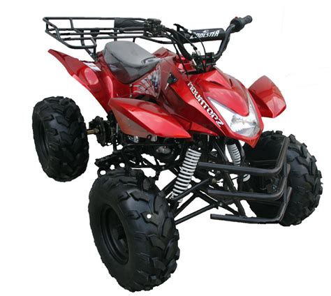 cc shark cc shark coolster kids atv kids atvs youth