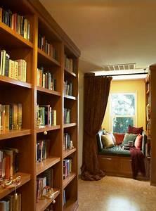 Hillsdale, Furniture, Book, Nooks