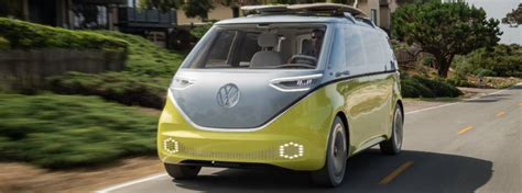 Vw Id Buzz Production Feature 3_o
