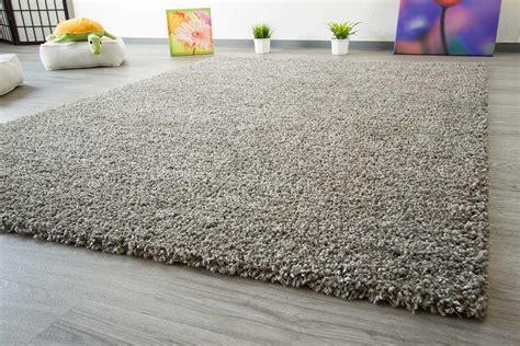 teppich hochflor beige hochflor teppich soft touch global carpet