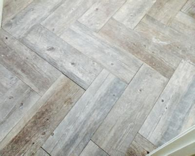 style selections timber ash glazed porcelain in