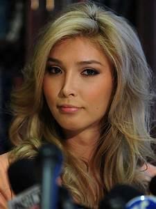 Transgender women OKd for Miss Universe in 2013 - SFGate