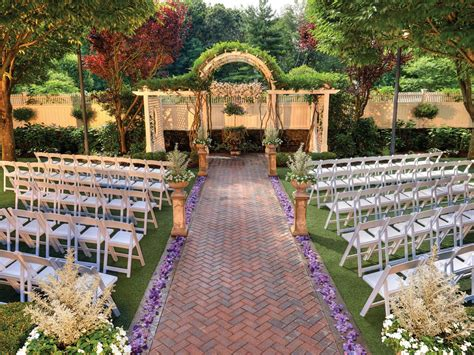 Venue & Wedding Hall Photo Gallery Watermill Caterers