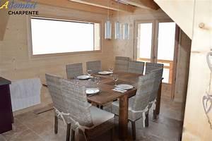 Architecte Interieur Rouen : acom agencement photo de optim espace agencement de ~ Premium-room.com Idées de Décoration
