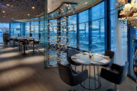 fletcher design hotel by kolenik amsterdam 187 retail design