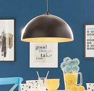 Skandinavische Lampen Design : skandinavische lampen leuchten ~ Sanjose-hotels-ca.com Haus und Dekorationen