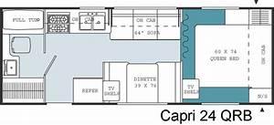 Coachmen Wiring Diagram Full Specs For Coachmen Catalina Bhs Rvs Com Coachmen Wiring Diagrams